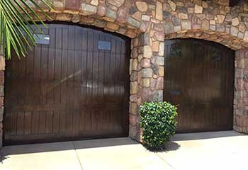 New Garage Door Installation | Garage Door Repair Casselberry, FL