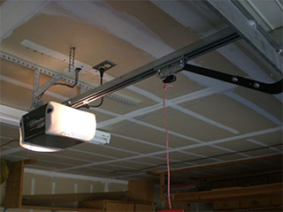Garage Door Openers Repair | Garage Door Repair Casselberry, FL