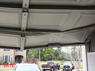 Garage Door Repair | Casselberry, FL