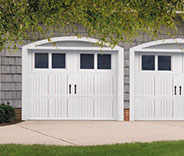 Blogs | Garage Door Repair Casselberry, FL